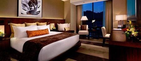 aliante_hotel_room_453