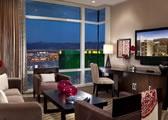 Aria Las Vegas Hotel Casino Find Out What Aria Las