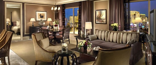 las vegas suite bellagio penthouse suite floorplan 1 bedroom with