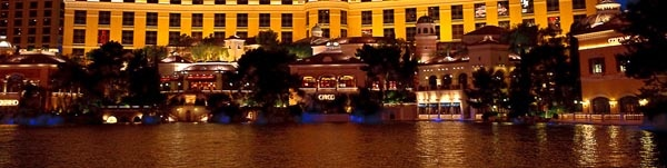 bellagio_restaurants_row_600