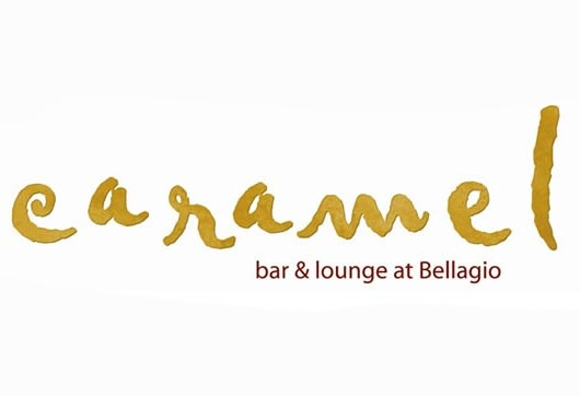 The Caramel Bar and Lounge, for chill night life