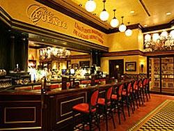 Cigar lounge casino las vegas casinospel gratis slots