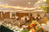 conventioncatering_100