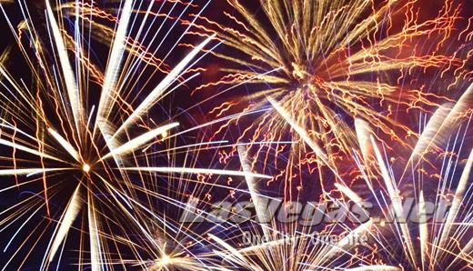 fireworks_520