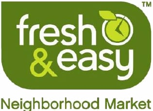 Fresh n Easy Las Vegas neighborhood grocery