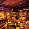 Fiesta Henderson Restaurants