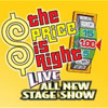 The Price Is Right Live! at Ballys Las Vegas