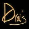 Drai's After Hours Nightclub