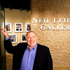 Neil Leifer Gallery
