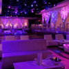 Pure Nightclub at Caesars Palace