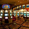 Luxor Las Vegas Casino