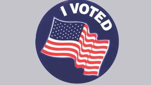 i_voted_322_520