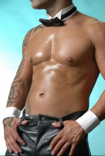 male strippers for bachelorette parties