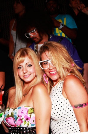 lavo_people_456