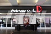 D Las Vegas entrance 1 - Don McCarthy