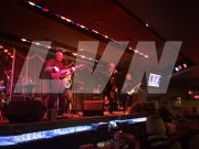 Sams Town bar 1 - Don McCarthy
