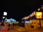 Container Park Downtown Las Vegas (1) - Don McCarthy