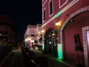 Tivoli Village 302 S Rampart (29) - Don McCarthy