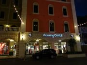 Tivoli Village 302 S Rampart (24) - Don McCarthy