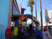 Market Fremont Street Mayor Goodman (13) - Don McCarthy