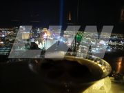 Las Vegas view (10) - Don McCarthy