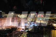 Las Vegas view (4) - Don McCarthy