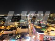 Las Vegas view (2) - Don McCarthy