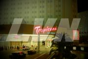 Tropicana sign 1 - Don McCarthy