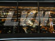 Stratosphere view 3 - Don McCarthy