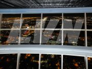 Stratosphere view 1 - Don McCarthy