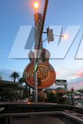 Hard Rock Hotel 2 - Don McCarthy