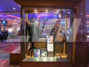 Hard Rock Hotel decoration (23) - Don McCarthy