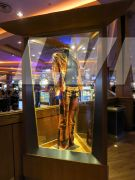 Hard Rock Hotel decoration (20) - Don McCarthy