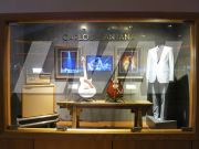 Hard Rock Hotel decoration (13) - Don McCarthy
