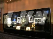 Hard Rock Hotel decoration (1) - Don McCarthy