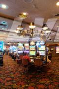 Binions casino 9 - Don McCarthy