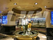 Harrahs sculpture 1 - Don McCarthy