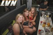 Ghostbar Nightclub 35 -
