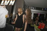 Ghostbar Nightclub 28 -