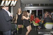 Ghostbar Nightclub 27 -