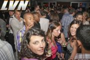 Ghostbar Nightclub 14 -