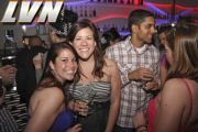 Ghostbar Nightclub 12 -