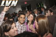 Ghostbar Nightclub 11 -