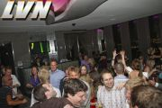 Ghostbar Nightclub 10 -