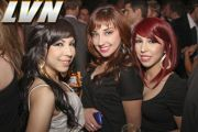 Ghostbar Nightclub 08 -