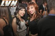 Ghostbar Nightclub 07 -