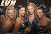 Ghostbar Nightclub 06 -