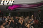 Ghostbar Nightclub 03 -