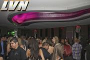 Ghostbar Nightclub 02 -