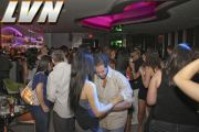 Ghostbar Nightclub 00 -